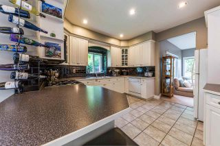 "Photo 4: 11009 237B Street in Maple Ridge: Cottonwood MR House for sale in ""Rainbow Ridge"" : MLS®# R2284249"