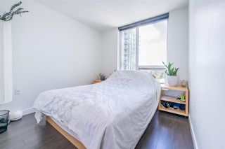 """Photo 8: 2301 433 SW MARINE Drive in Vancouver: Marpole Condo for sale in """"W1 EAST TOWER"""" (Vancouver West)  : MLS®# R2577419"""