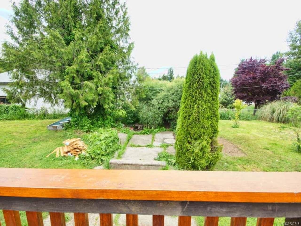 Photo 28: Photos: 921 POPLAR Way in ERRINGTON: PQ Errington/Coombs/Hilliers Manufactured Home for sale (Parksville/Qualicum)  : MLS®# 732718