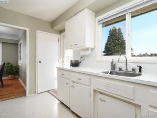 Photo 7: 4145 Birtles Ave in VICTORIA: SW Glanford House for sale (Saanich West)  : MLS®# 835004