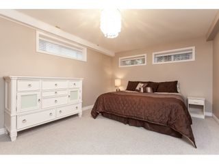 """Photo 16: 31474 JEAN Court in Abbotsford: Abbotsford West House for sale in """"Ellwood Properties"""" : MLS®# R2430744"""