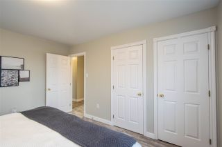 Photo 12: 1634 Avondale Road in Mantua: 403-Hants County Residential for sale (Annapolis Valley)  : MLS®# 202004668