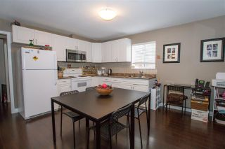 Photo 26: 38812 NEWPORT Road in Squamish: Dentville House for sale : MLS®# R2510331