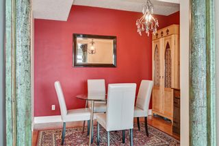 Photo 13: 406 4 14 Street NW in Calgary: Hillhurst Apartment for sale : MLS®# A1070547