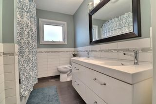 Photo 14: 4401 51 Street: St. Paul Town House for sale : MLS®# E4252779