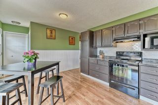 Photo 27: 424 Cole Crescent: Carseland Detached for sale : MLS®# A1106001