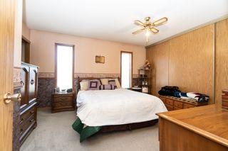 Photo 9: 31 Kinsley Crescent in Winnipeg: Lakeside Meadows House for sale (3K)  : MLS®# 1809773