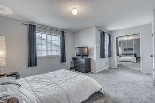 Photo 18: 35 Beddington Gardens NE in Calgary: Beddington Heights Row/Townhouse for sale : MLS®# A1130135