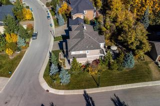 Photo 41: 15 Spring Willow Way SW in Calgary: Springbank Hill Detached for sale : MLS®# A1151263