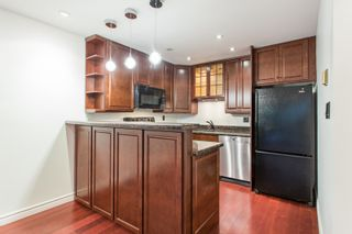 """Photo 9: 201 1215 PACIFIC Street in Vancouver: West End VW Condo for sale in """"1215 PACIFIC"""" (Vancouver West)  : MLS®# R2525564"""