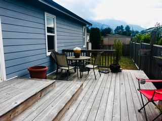 """Photo 16: 1061 EDGEWATER Crescent in Squamish: Northyards House for sale in """"EDGEWATER"""" : MLS®# R2618673"""