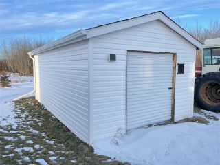 Photo 19: Twp 604 Rg Rd 244: Rural Westlock County Rural Land/Vacant Lot for sale : MLS®# E4223747