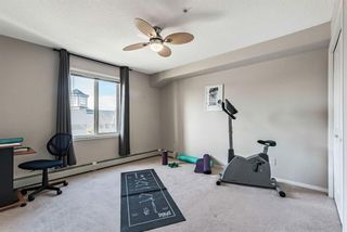 Photo 19: 2312 12 Cimarron Common: Okotoks Apartment for sale : MLS®# A1074410