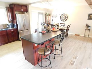 Photo 27: Edenwold RM No. 158 in Edenwold: Residential for sale (Edenwold Rm No. 158)  : MLS®# SK858371