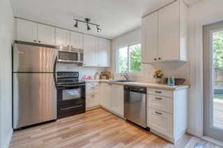 Photo 3: 135 Doverglen Place SE in Calgary: Dover Detached for sale : MLS®# A1058125