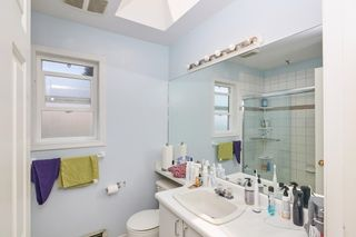 Photo 13: 808 W 66TH Avenue in Vancouver: Marpole House for sale (Vancouver West)  : MLS®# R2606444