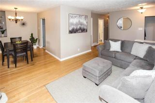 Photo 4: 882 Borebank Street in Winnipeg: River Heights South Residential for sale (1D)  : MLS®# 1925213
