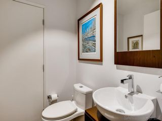 Photo 8: DOWNTOWN Condo for sale : 1 bedrooms : 700 Front St #1204 in San Diego