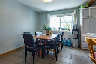 Photo 20: 384 Panorama Cres in : CV Courtenay East House for sale (Comox Valley)  : MLS®# 859396