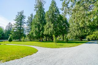 """Photo 8: 21776 6 Avenue in Langley: Campbell Valley House for sale in """"CAMPBELL VALLEY"""" : MLS®# R2476561"""