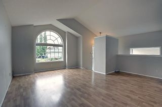Photo 15: 110 Coverton Close NE in Calgary: Coventry Hills Detached for sale : MLS®# A1119114