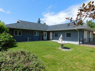 Main Photo: 5308 60 Street: Rocky Mountain House Detached for sale : MLS®# A1156023