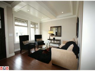 Photo 2: 16221 25TH Avenue in Surrey: Grandview Surrey House for sale (South Surrey White Rock)  : MLS®# F1023239