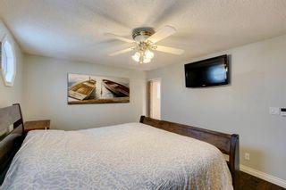 Photo 23: 275 Parkland Crescent SE in Calgary: Parkland Detached for sale : MLS®# A1064121