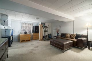 """Photo 13: 2063 NAPIER Street in Vancouver: Grandview VE House for sale in """"Commercial Drive"""" (Vancouver East)  : MLS®# R2124487"""