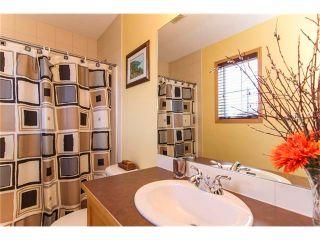 Photo 25: 381 ELGIN Way SE in Calgary: McKenzie Towne House for sale : MLS®# C4036653
