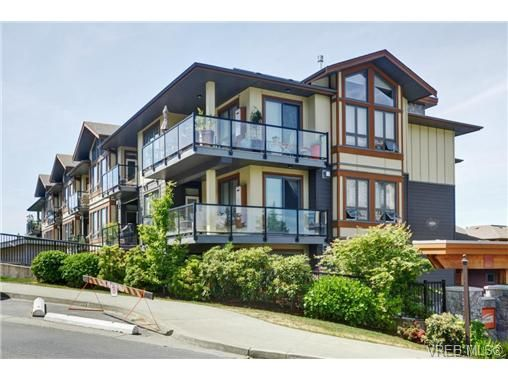 FEATURED LISTING: 405 - 3226 Jacklin Rd VICTORIA