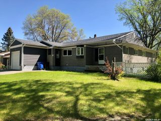 Photo 32: 172 Coronation Drive in Canora: Residential for sale : MLS®# SK799386