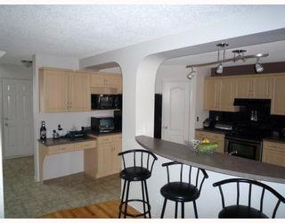 Photo 3: 60 CLOVERWOOD Road in WINNIPEG: Fort Garry / Whyte Ridge / St Norbert Residential for sale (South Winnipeg)  : MLS®# 2904292