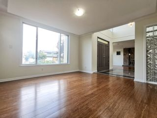Photo 2: 286 TALISMAN Avenue in Vancouver: Cambie House for sale (Vancouver West)  : MLS®# R2611109