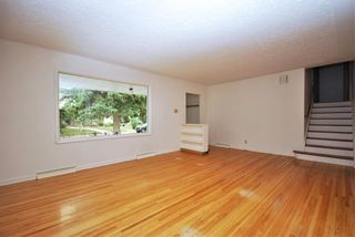 Photo 8: 3316 36 Avenue SW in Calgary: Rutland Park Detached for sale : MLS®# A1139322