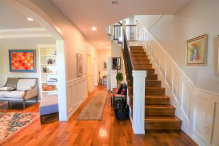 """Photo 2: 21615 MONAHAN Court in Langley: Murrayville House for sale in """"Murrays Corner"""" : MLS®# R2576778"""