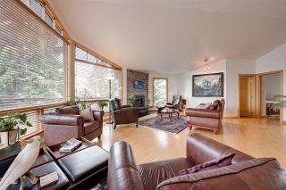 Photo 19: 12433 28 Avenue in Edmonton: Zone 16 House for sale : MLS®# E4245223