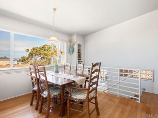 Photo 15: House for sale : 5 bedrooms : 4725 Coronado Avenue #2 in San Diego