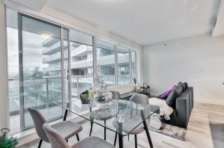 """Photo 6: 321 10788 NO. 5 Road in Richmond: Ironwood Condo for sale in """"THE GARDENS"""" : MLS®# R2427575"""