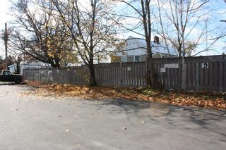 Photo 5: 24 Wellington Street in Port Hope: Other for sale : MLS®# 231986