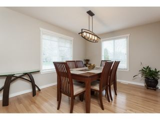 Photo 5: 20612 66A Avenue in Langley: Willoughby Heights House for sale : MLS®# R2435243