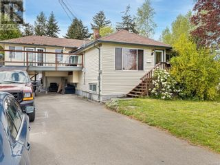 Main Photo: 130 Columbia St N in Nanaimo: House for sale : MLS®# 882114