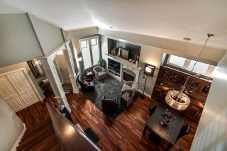 """Photo 24: 64 14655 32 Avenue in Surrey: Elgin Chantrell Townhouse for sale in """"Elgin Pointe"""" (South Surrey White Rock)  : MLS®# R2496282"""