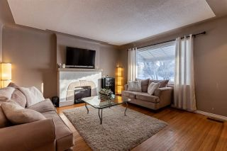 Photo 6: 11142 72 Avenue in Edmonton: Zone 15 House for sale : MLS®# E4236750