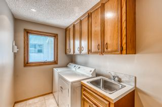 Photo 31: 72 Edelweiss Drive NW in Calgary: Edgemont Detached for sale : MLS®# A1125940