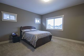 Photo 17: 27933 FRASER Highway in Abbotsford: Aberdeen House for sale : MLS®# R2133585