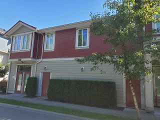 """Photo 36: 107 15399 GUILDFORD Drive in Surrey: Guildford Townhouse for sale in """"GUILDFORD GREEN"""" (North Surrey)  : MLS®# R2565760"""