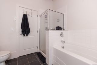 Photo 14: 3360 Ravenwood Rd in : Co Triangle House for sale (Colwood)  : MLS®# 874060