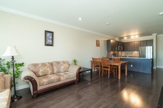 Photo 11: 216 6888 ROYAL OAK Avenue in Burnaby: Metrotown Condo for sale (Burnaby South)  : MLS®# R2619739