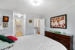 Photo 20: 10856 25 Avenue in Edmonton: Zone 16 House Half Duplex for sale : MLS®# E4254921